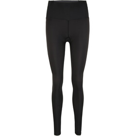 Skins Series-3 Compression Long Tights Women, black